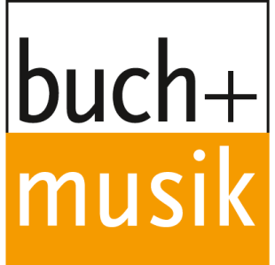 Buch+Musik - Download